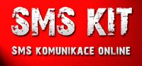 SMSkit logo